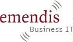 396_emendis_Logo_Kurven.jpg