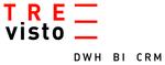 401_Trevisto_Logo_110701_CMYK.jpg