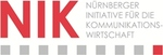 402_NIK-Logo_2008_quer_248x84px.jpg