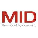 420_MID_Logo_RGB_grau_125x125.jpg